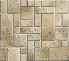 interior decoration photo stone wall design pictures traditional