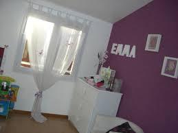 chambre blanc et violet chambre violet et blanc alamode furniture com