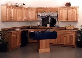 Enterprise Cabinets Dennis Hanley Enterprise Fine Custom Made Cabinets Wood Work In