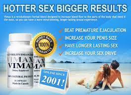 agen resmi obat vimax canada di tulungagung obat vimax murah
