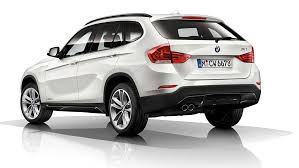 2014 bmw x1 review bmw x1 2014 review carsguide