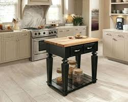 Premade Kitchen Island Kitchen Island Premade Kitchen Islands With Seating For 4