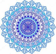 shanirak shanurak shunyrak tundyk symbol of kazakhstan