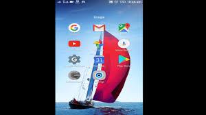 mobile9 apk editor apk mobile9