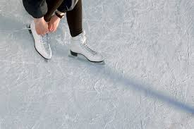 the top 7 ice skating rinks raleigh durham