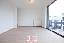 appartement 1 chambre bruxelles appartement à louer à bruxelles 1 chambres 75m 850 logic