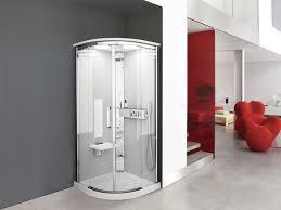 bagno o doccia napoli pozzuoli posillipo rivestimenti vomero pavimenti