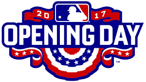 2017 brewers opening day mlb