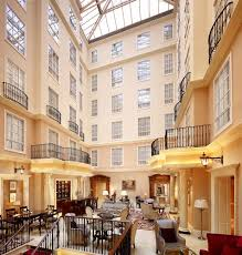 hotel dublin ireland hotels decorating ideas contemporary cool
