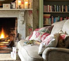 cottage livingrooms interior design cottage living room beautiful country house style