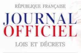 transcription mariage nantes tout sur la transcription d un mariage mariage franco marocain