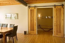 Solid Maple Interior Doors 8 Foot Interior Doors Stylish Handballtunisie Org For 15
