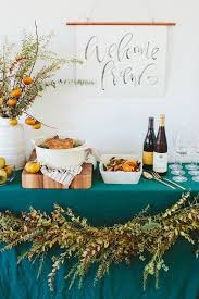 Thanksgiving Holiday Ideas Best 25 Rustic Thanksgiving Decor Ideas On Pinterest Rustic