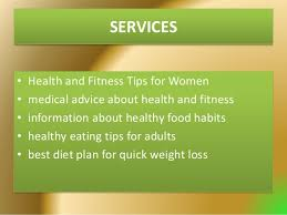 healthy eating for weight loss plan benefits of raw food diet