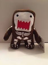 japanese stuffed animals ebay
