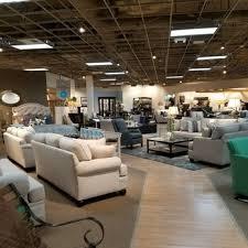 lighting stores reno nv bassett furniture direct furniture stores 9025 s virginia st