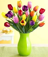 Amazing Flower Arrangements - nice flower arrangements green flowers arrangements 26 hd