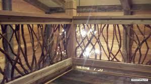 Indoor Banisters Indoor Railing Pics U0026 Stylish Indoor Stair Railing Indoor Stair