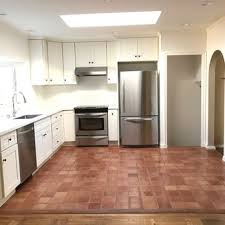 home and decor flooring pacific home decor 50 photos 57 reviews kitchen bath