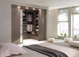 dressing chambre a coucher chambre avec dressing idaces daccoration intacrieure farikus chambre