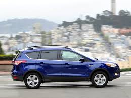 Ford Escape Colors - ford escape specs 2012 2013 2014 2015 2016 autoevolution