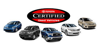toyota certified pre owned cars certified pre owned fowler toyota of tulsa