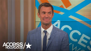flipping out star jeff lewis heather dubrow is fake flipping out star jeff lewis heather dubrow is fake pretentious access hollywood