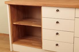 Wooden Kitchen Base Cabinets  Units Solid Wood Kitchen Cabinets - Kitchen cabinets base units