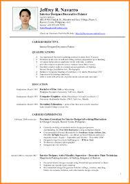 curriculum vitae sle pdf philippines airlines wonderful sle cpa resume philippines pictures inspiration