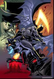 batman the long halloween background 21 best the reaper images on pinterest comic art the reaper and
