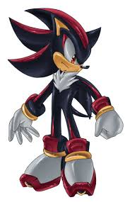 36 best sonic images on pinterest shadow the hedgehog shadows