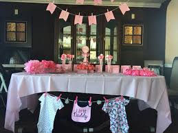 baby shower sash ideas baby shower set up ideas banners table set up for baby pink