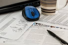 Tax Accountant Job Description Resume by Accountant Job Description Sample