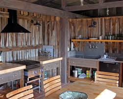 rustic outdoor kitchen designs 1000 images about outdoor kitchen
