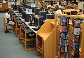 barksdale library study haven for airmen u003e barksdale air force