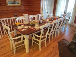 beautiful 10 foot dining room table 36 with additional cheap