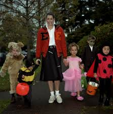 halloween safety tips for families precautions you should take to