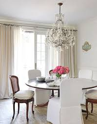 Chandelier Ideas Dining Room Valuable Design Ideas Dining Room Chandelier Ideas Modest With