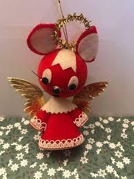 best 25 midcentury christmas ornaments ideas on pinterest