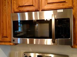 microwave with exhaust fan astonishing microwave vent fan location front or back for vent fan