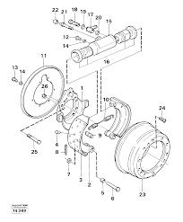 volvo truck parts catalog online 4200 brake autodata volvo online spare parts