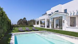 see what 30 million will get you in this posh los angeles
