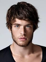 38 best mens hair images on pinterest man u0027s hairstyle men hair