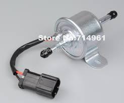 online buy wholesale yanmar diesel pump from china yanmar diesel