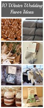 rustic wedding favor ideas 569 best rustic wedding favors images on rustic