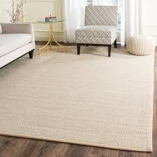 Pottery Barn Zig Zag Rug by Rug Nf143b Natural Fiber Area Rugs By Safavieh