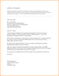 8 sample recommendation letter from employer memo templates