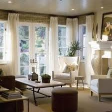curtain ideas for large windows in living room large living room window treatments 1025theparty com