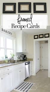 kitchen kitchen wall decor ideas and 10 wall decor ideas for