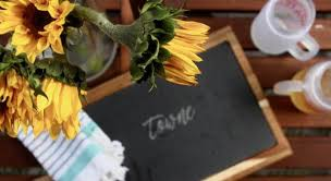 Summer Entertaining Ideas - personalized summer entertaining essentials from life by bri